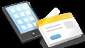 Facebook Contact Form App