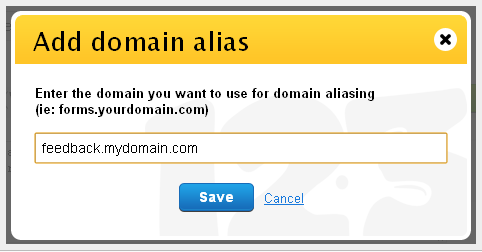 Add_domain_alias