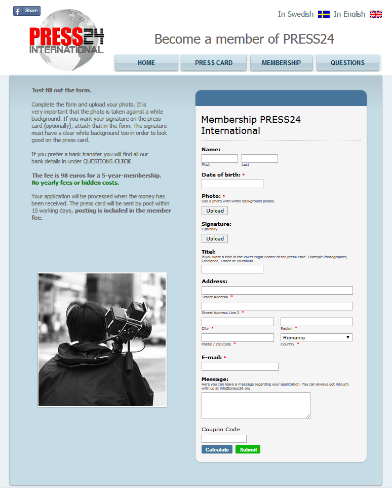 Press_24_Intl_Membership_form