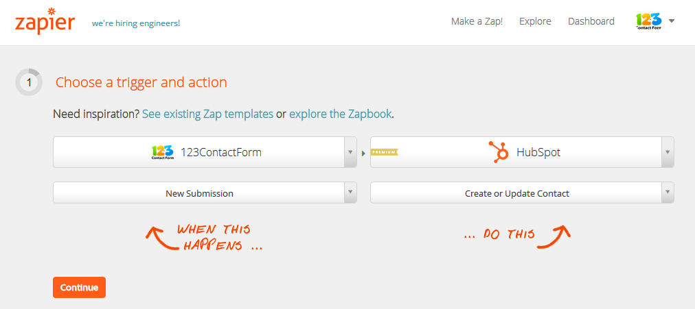 Zapier_how_to_create_zap